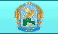 Прайс-лист ТОО «Сельхозтехника-СК»